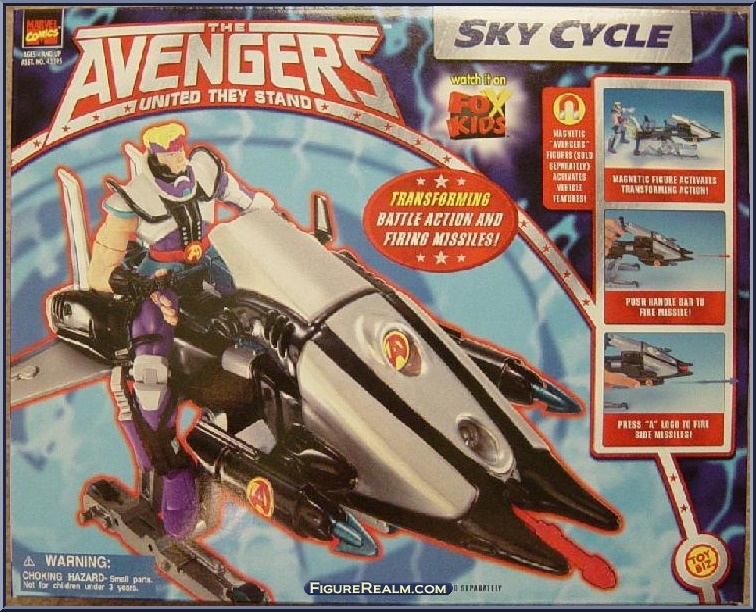 skycycle-front.jpg