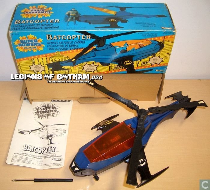 spbatcopter.jpg