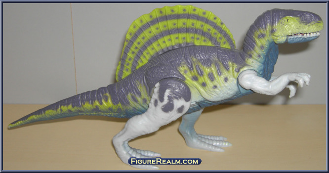 spinosaurus-1.jpg