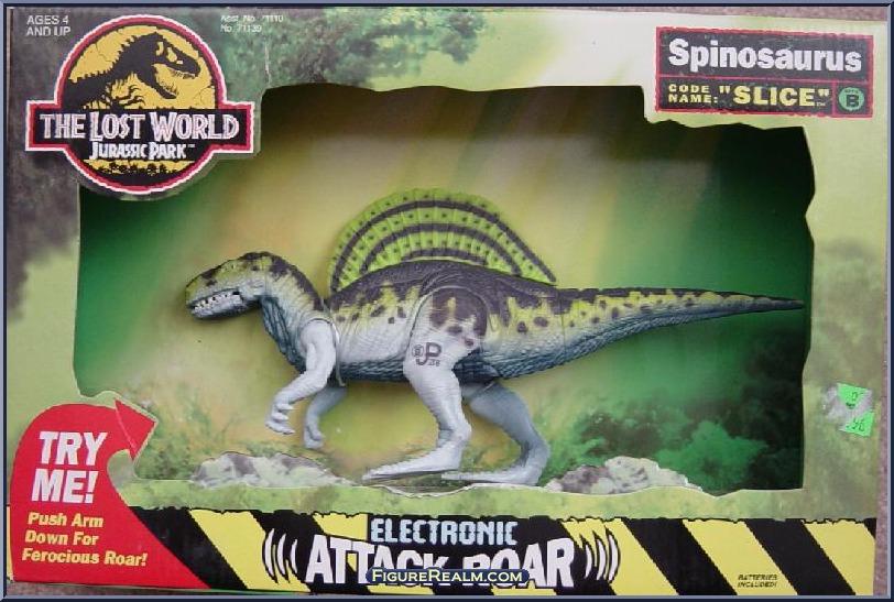 spinosaurus-front.jpg