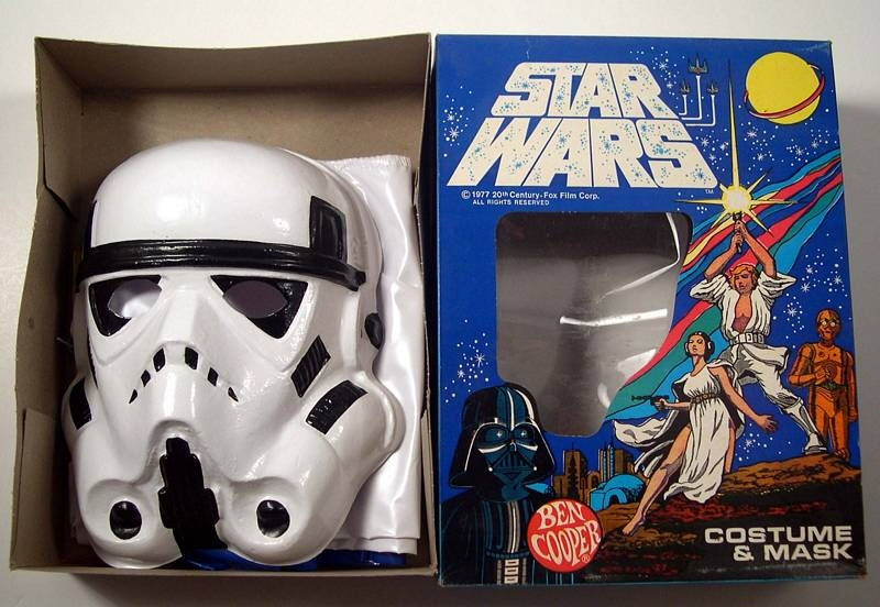 star-wars-ben-cooper.jpg