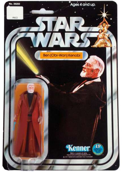 star-wars-ben-kenobi-card-front-1978.jpg