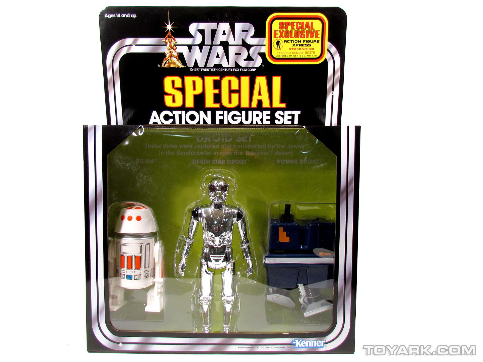 star-wars-jumbo-kenner-droid-special-set-001.jpg