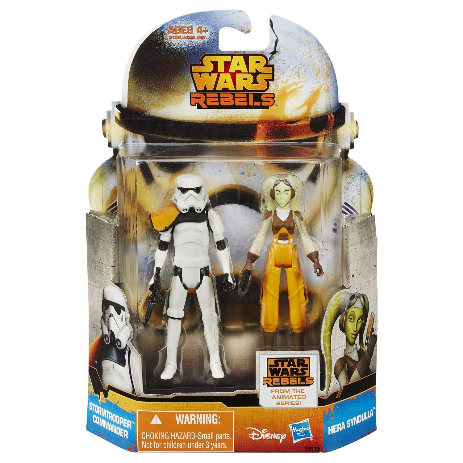 star-wars-mission-series-hera-syndulla-and-stormtrooper-commander-action-figures.jpg
