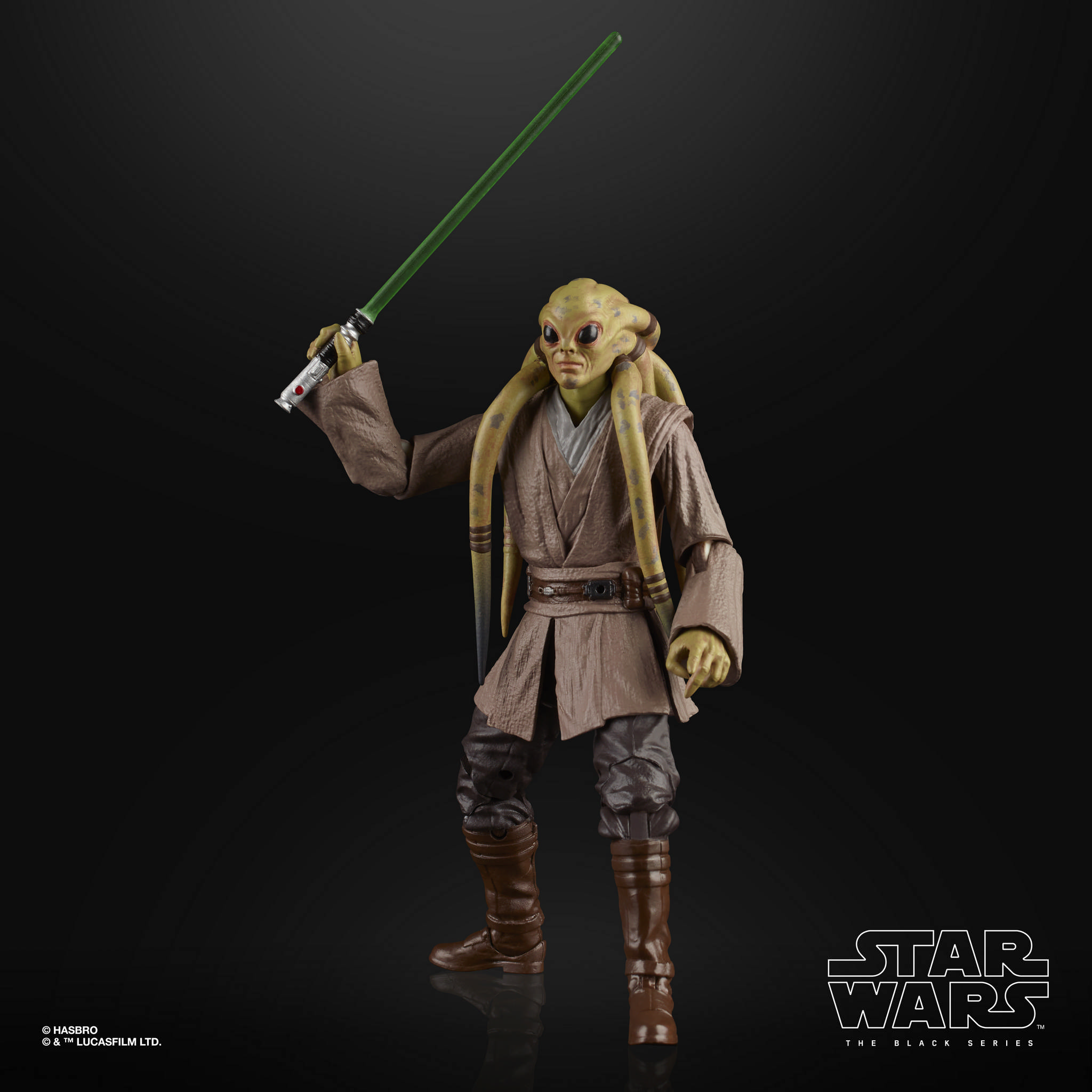 star-wars-the-black-series-6-inch-kit-fisto-figure-1.jpg