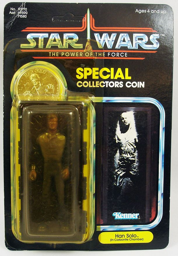 star-wars-the-power-of-the-force-1984-85---kenner---han-solo--in-carbonite-chamber--p-image-325616-grande.jpg