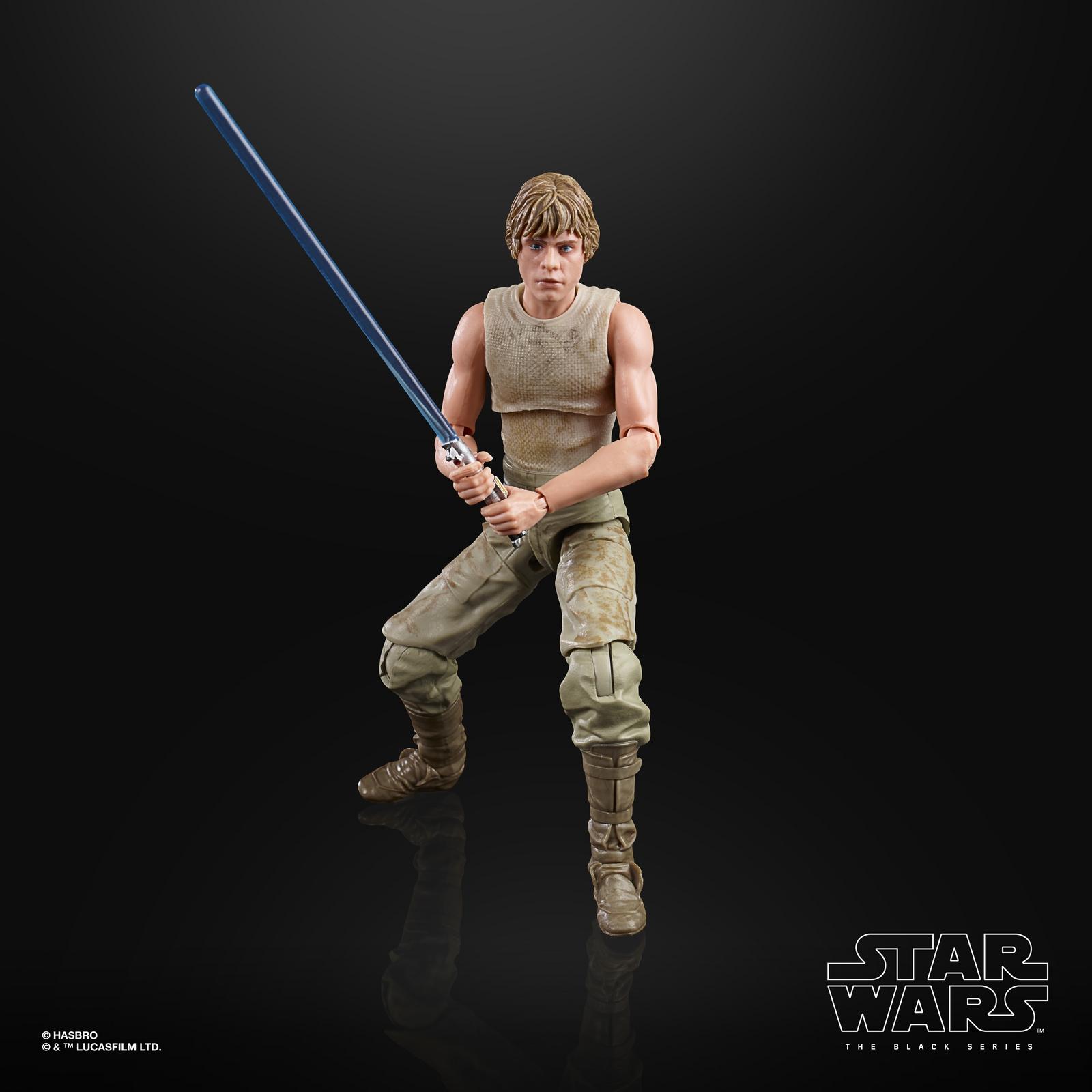star_wars_the_black_series_40th_anniversary_6-inch_figure_assortment_luke_skywalker_dagobah_oop2.jpg