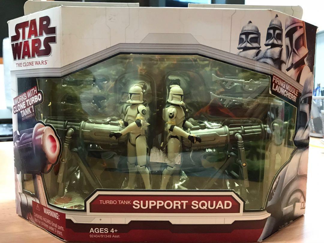 star_wars_turbo_tank_support_squad_1544751637_ab4c98f5.jpg
