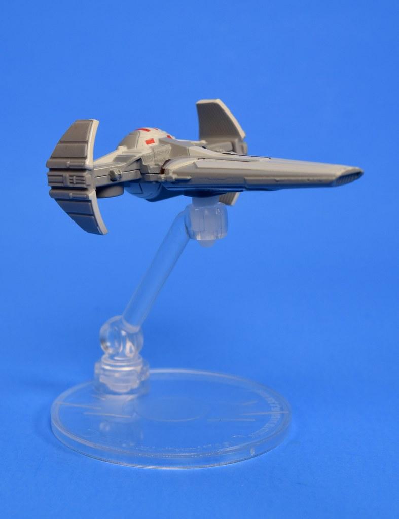starships1_1.jpg