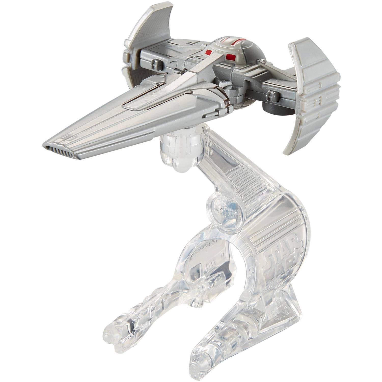 starships3.jpeg