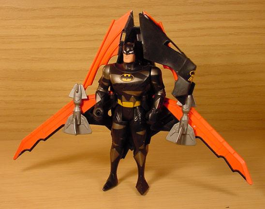stealthwingbatman.jpg