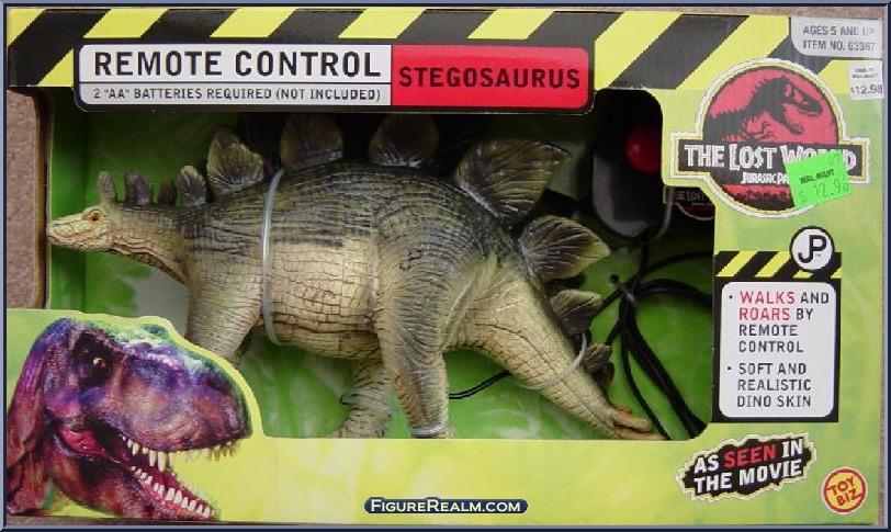 stegosaurus-rc-front.jpg