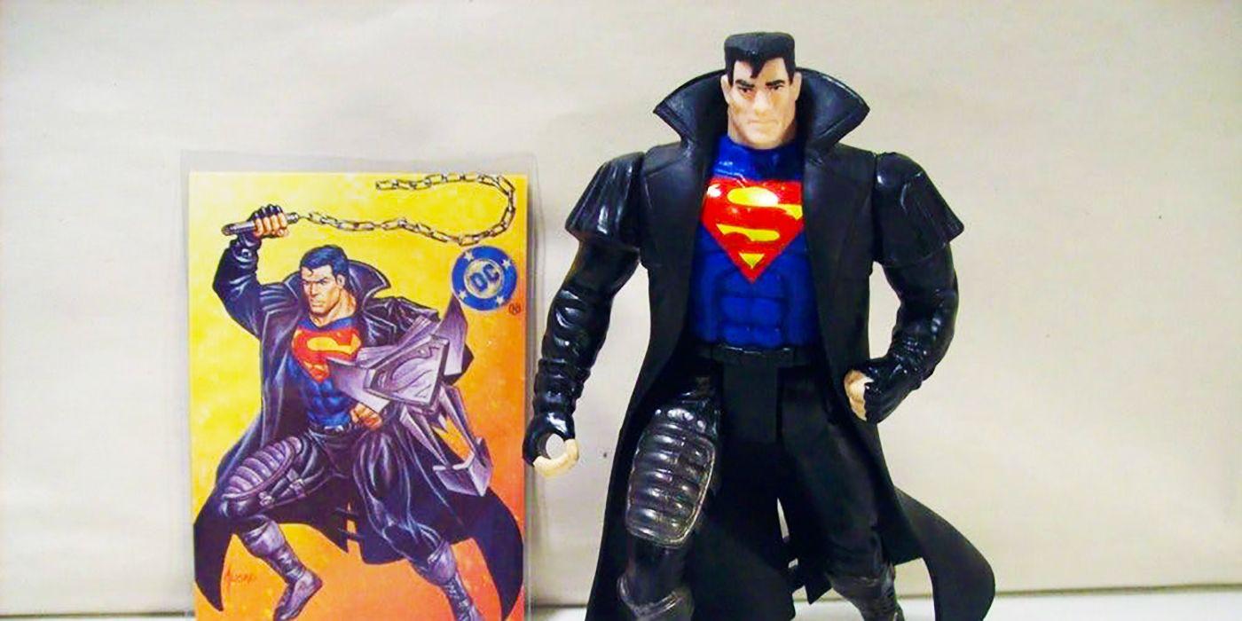 street-guardian-superman-1.jpg