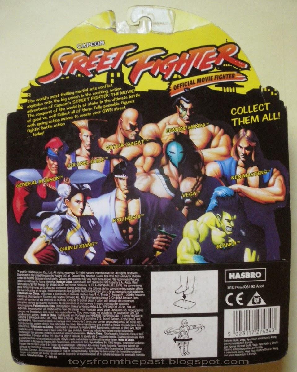 street_fighter_official_movie_fighter_ken_masters_jean_claude_van_damme_action_figures_1994_1_copiar.jpg