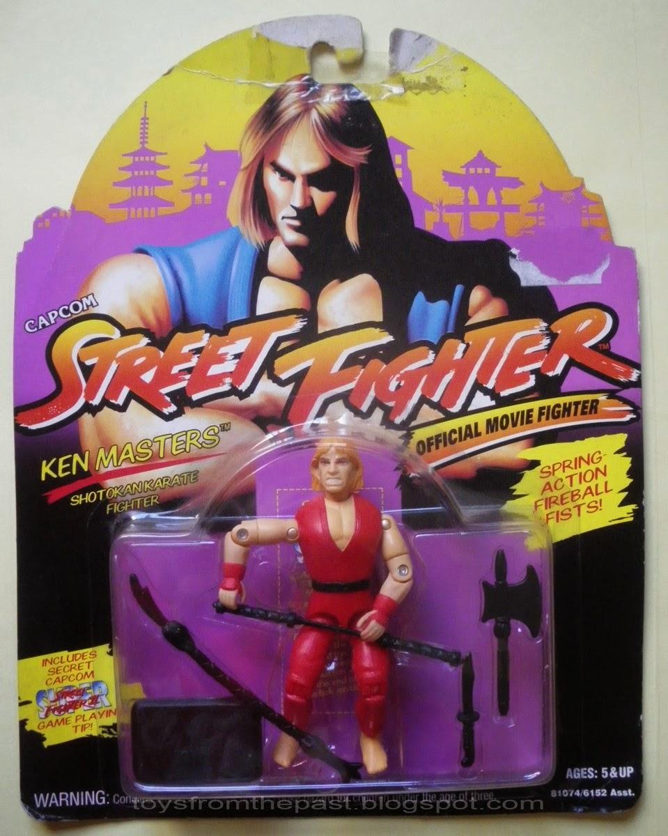 street_fighter_official_movie_fighter_ken_masters_jean_claude_van_damme_action_figures_1994_2_copiar.jpg
