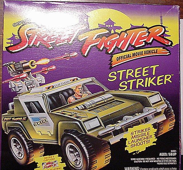 streetstriker_box.jpg