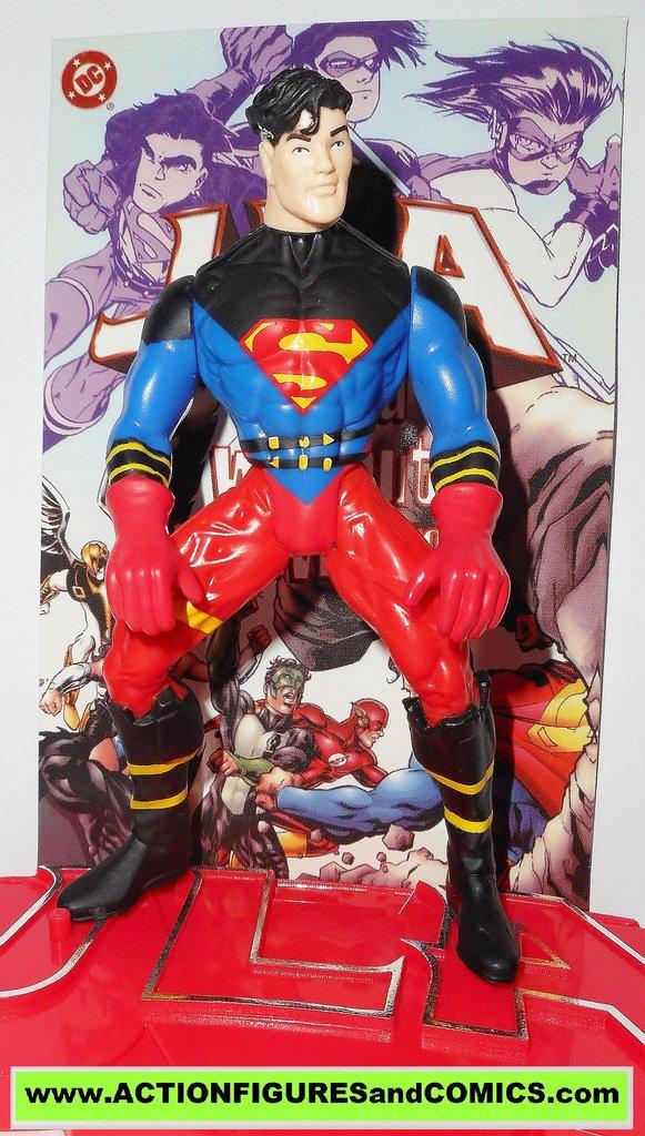 superboy2.jpg