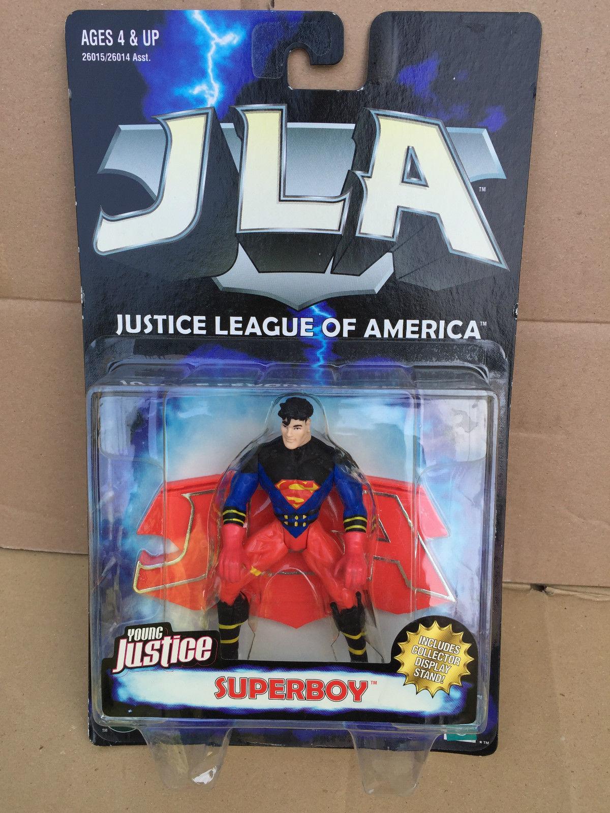 superboy_1.jpg