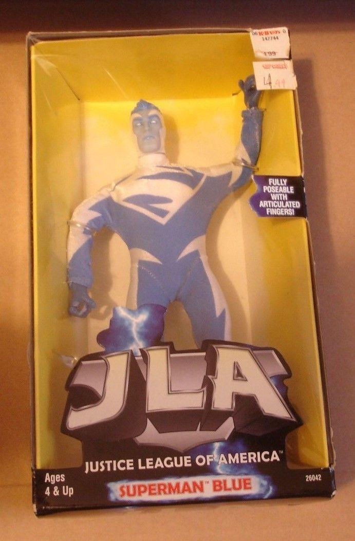 superman12.jpg