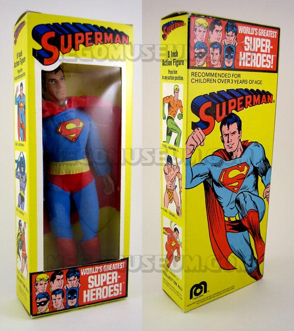 superman5box.jpg