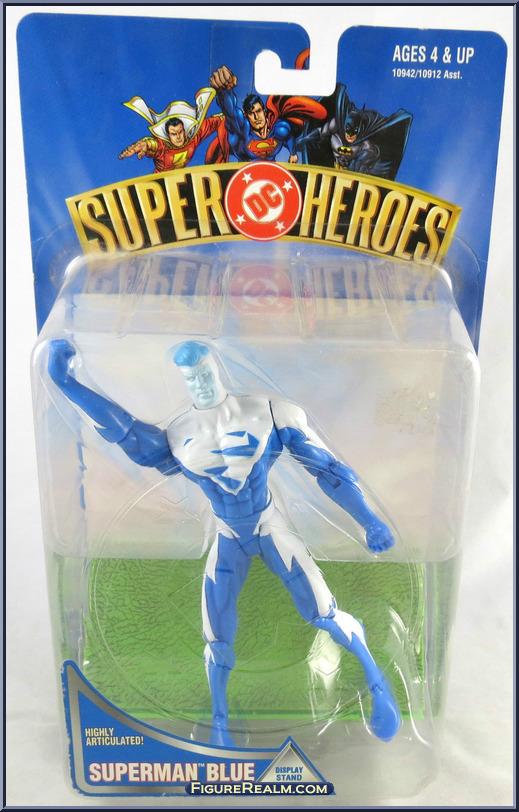 supermanblue.jpg