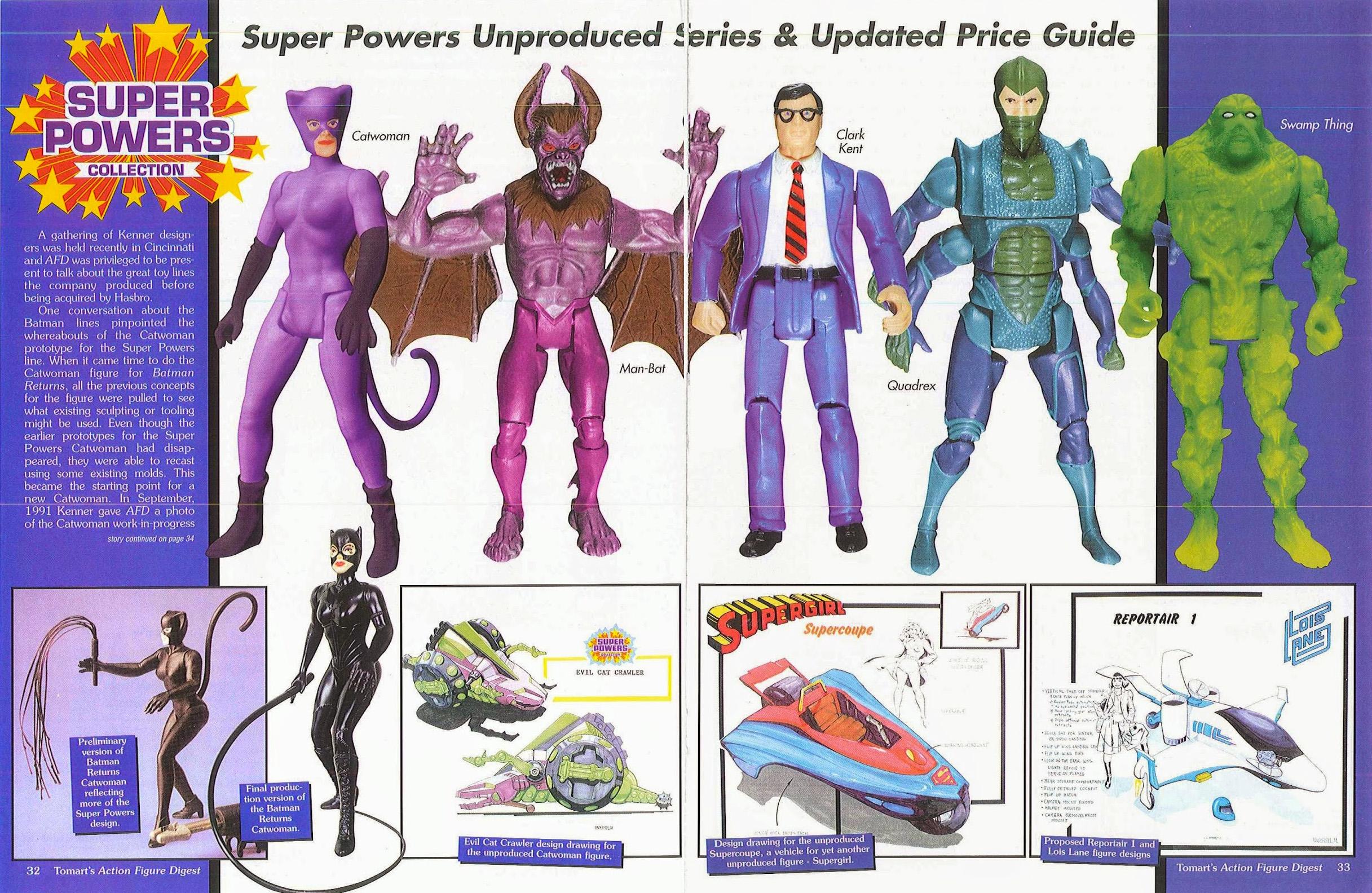 superpowerscollection_1.jpg