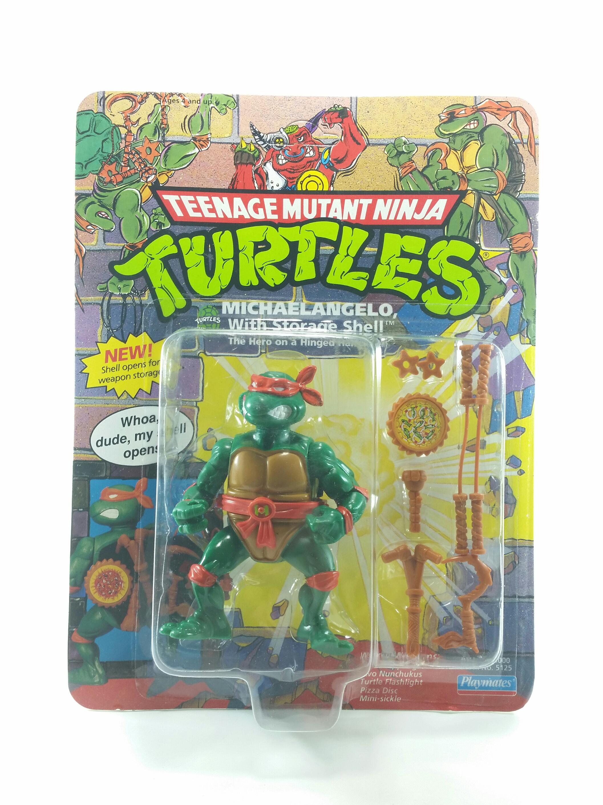 teenage-mutant-ninja-turtles-moc-michaelangelo-storage-shell-action-figure-original-vintage-carded-unpunched-64-p.jpg