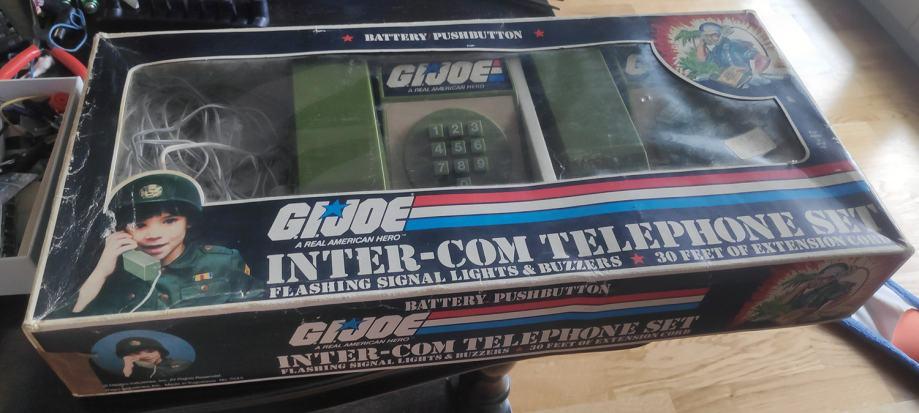 telefoni-g-joe-mehanotehnika-izola-slika-144738905.jpg