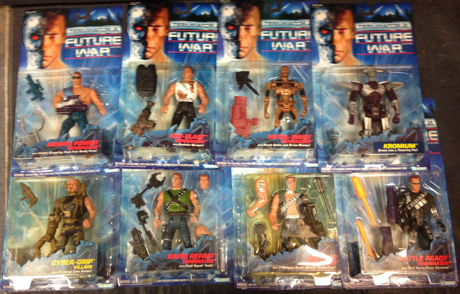 terminator-2-future-war-8-action-figure-set-lot-kenner-arnold-schwarzenegger-9bf145d30703eb046fb8268e96469a89.jpg