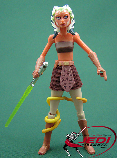 the-clone-wars-collection-3-ahsoka-tano-brain-invaders_big_2.jpg