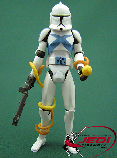 the-clone-wars-collection-3-clone-trooper-scythe-brain-invaders_big_2.jpg