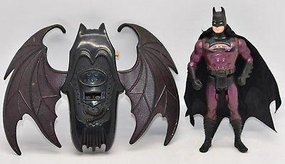 the-dark-knight-collection-claw-climber-batman-dc.jpg