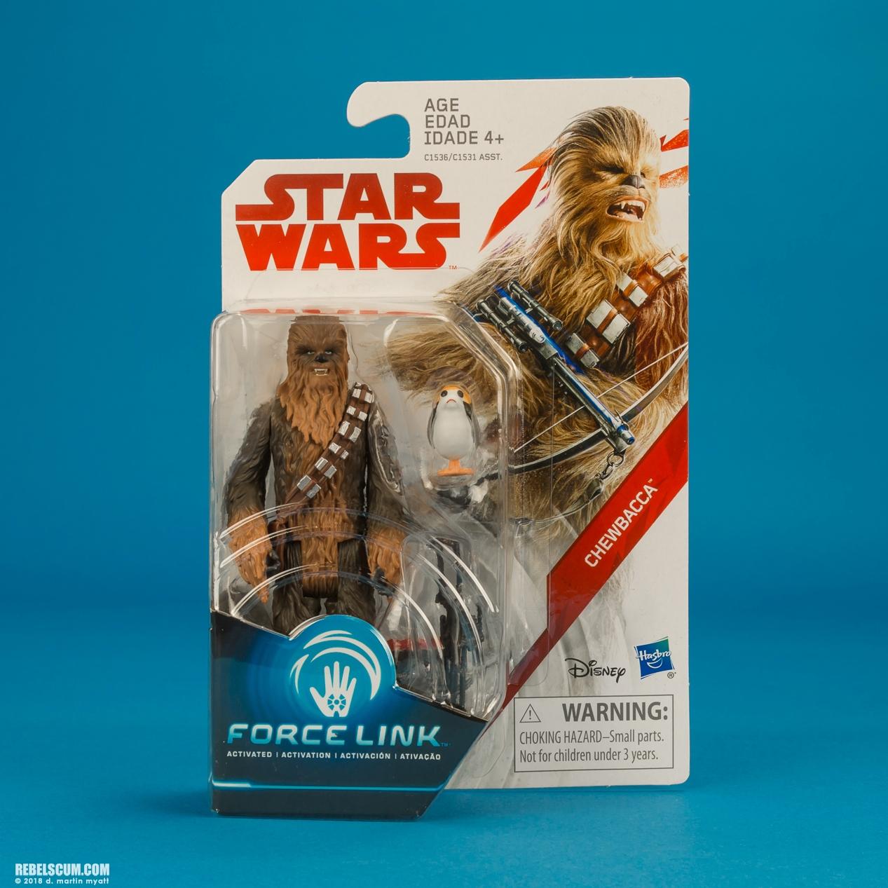 the-last-jedi-star-wars-universe-chewbacca-porg-variation-001.jpg