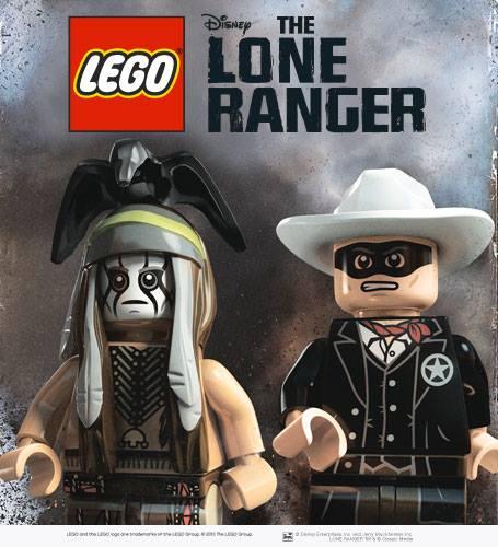 the-lone-ranger.jpg