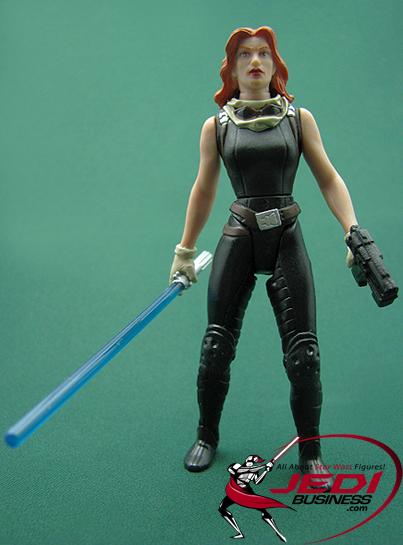 the-power-of-the-force-2-mara-jade_big_2.jpg