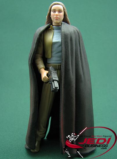 the-power-of-the-force-2-princess-leia-dark-empire_big_2.jpg