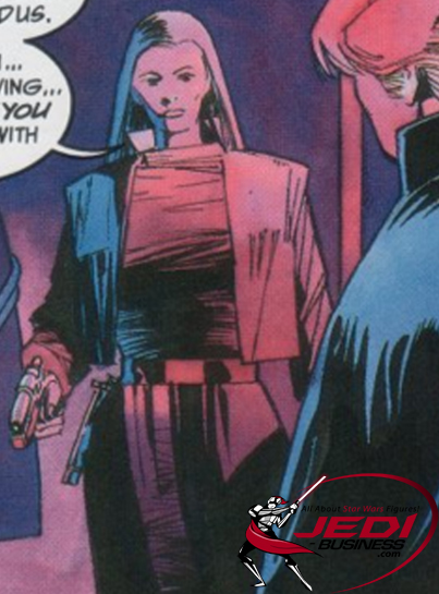 the-power-of-the-force-2-princess-leia-dark-empire_big_6.jpg