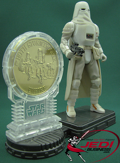 the-power-of-the-force-2-snowtrooper-coin_big_1.jpg