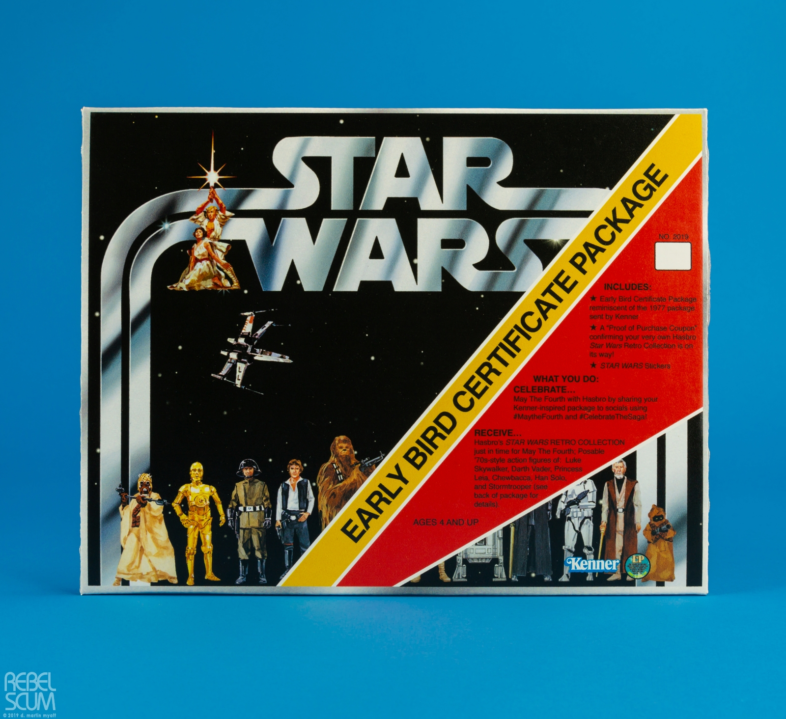the-retro-collection-early-bird-kenner-hasbro-star-wars-001.jpg