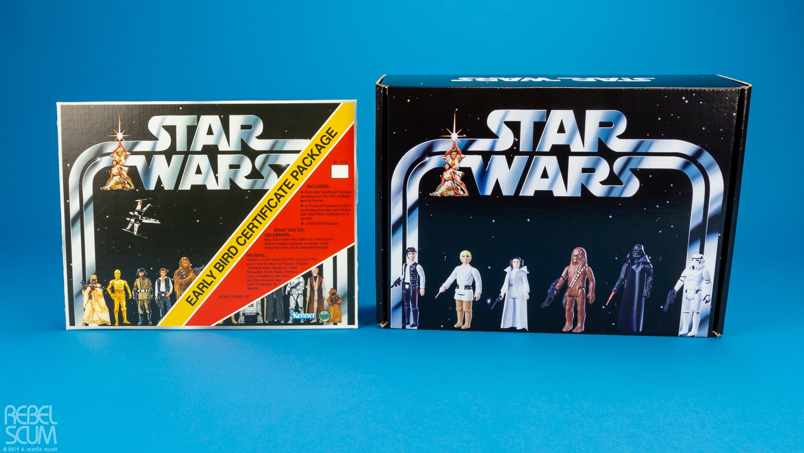 the-retro-collection-early-bird-kenner-hasbro-star-wars-005.jpg
