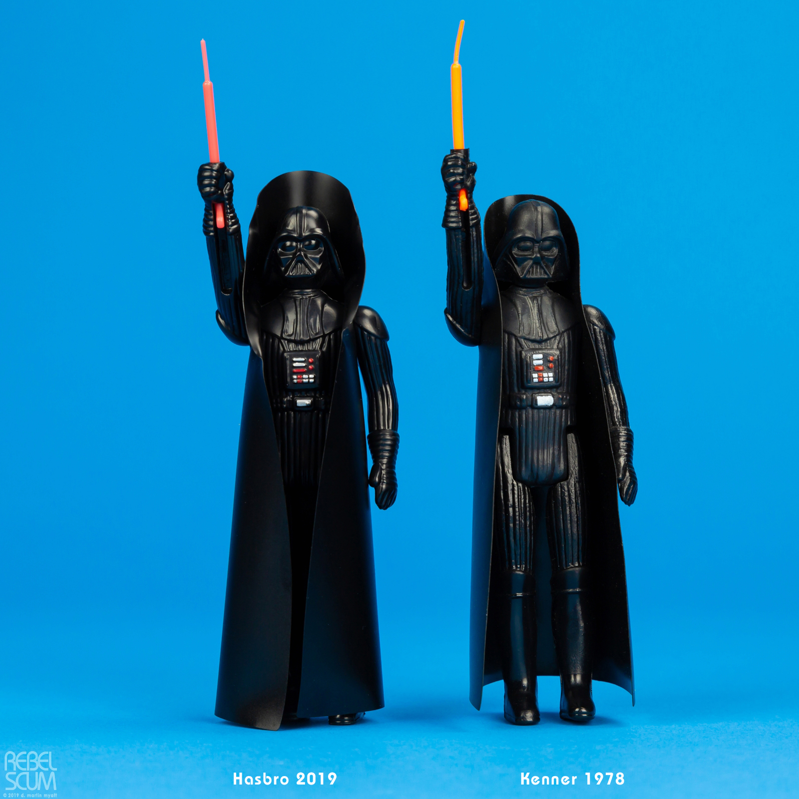 the-retro-collection-early-bird-kenner-hasbro-star-wars-035.jpg