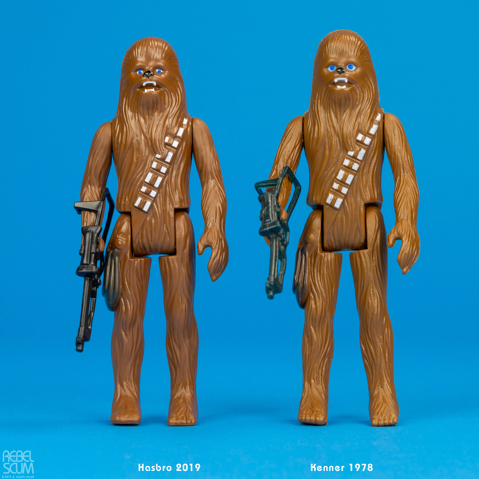 the-retro-collection-early-bird-kenner-hasbro-star-wars-046.jpg