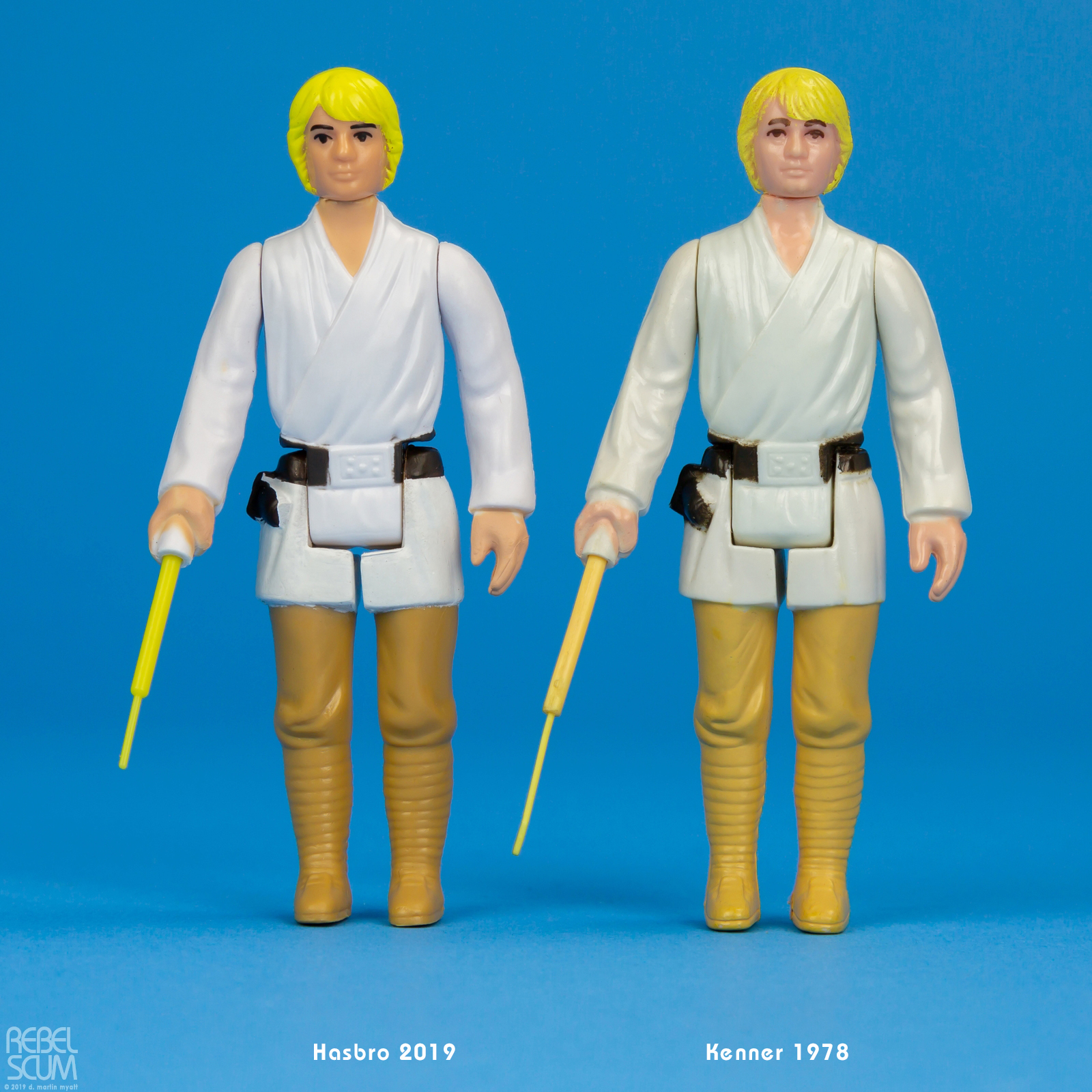 the-retro-collection-early-bird-kenner-hasbro-star-wars-056.jpg