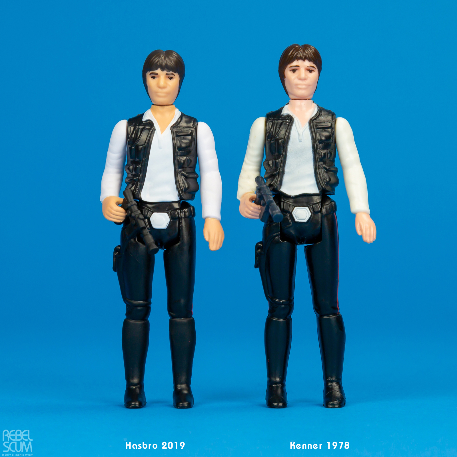 the-retro-collection-early-bird-kenner-hasbro-star-wars-082.jpg