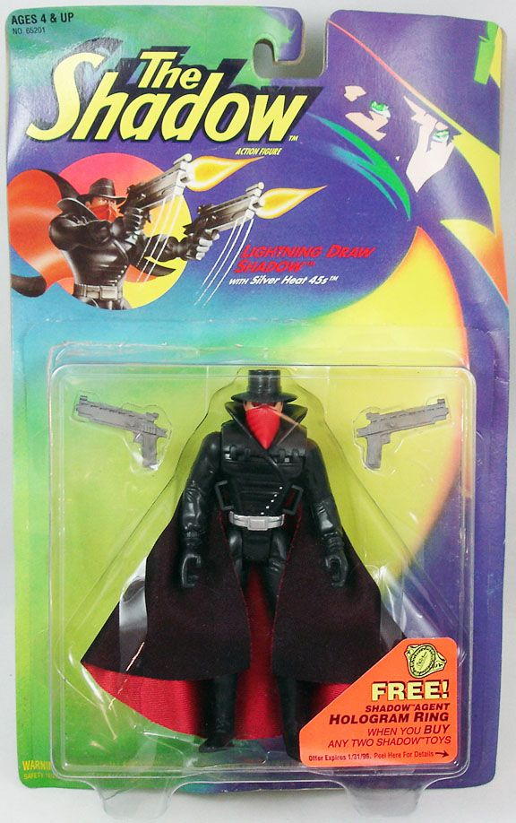 the-shadow---kenner---lightning-draw-shadow-p-image-350406-grande.jpg