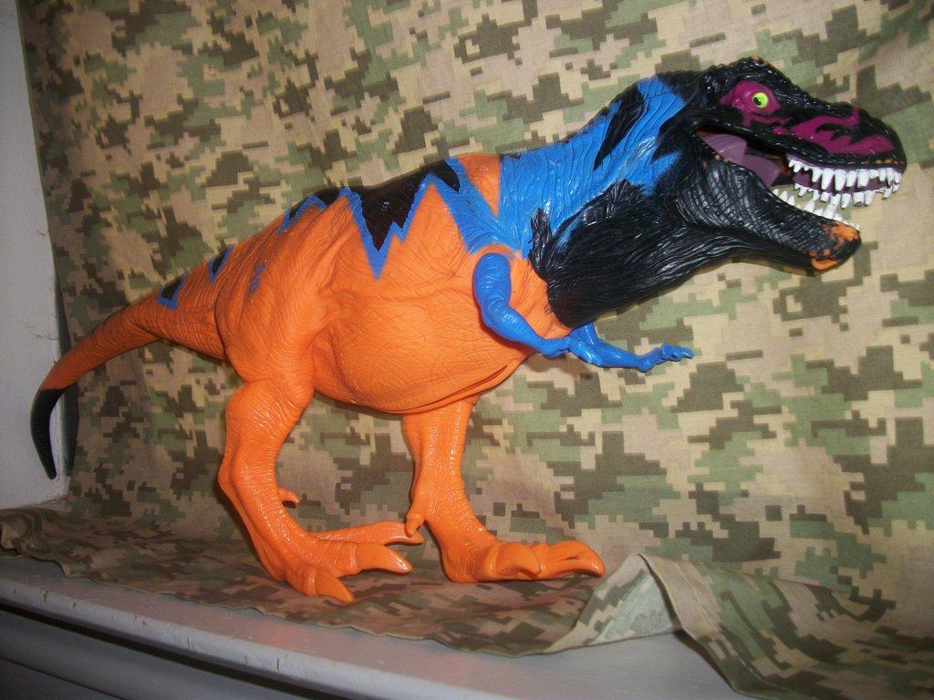 the_omega_bull_t_rex_4_by_hetaliadenmark-d6lf1gj.jpg