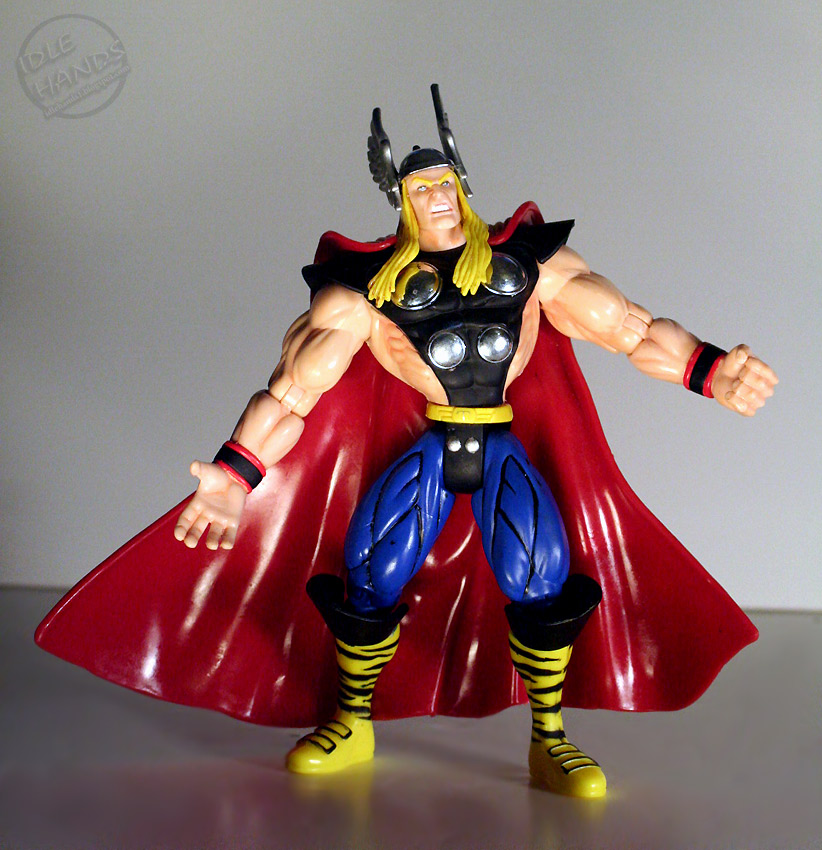 thor-action-figures-048.jpg