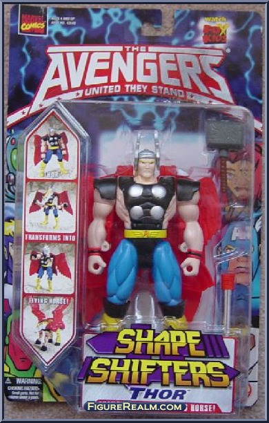 thor-shapeshifters-front.jpg