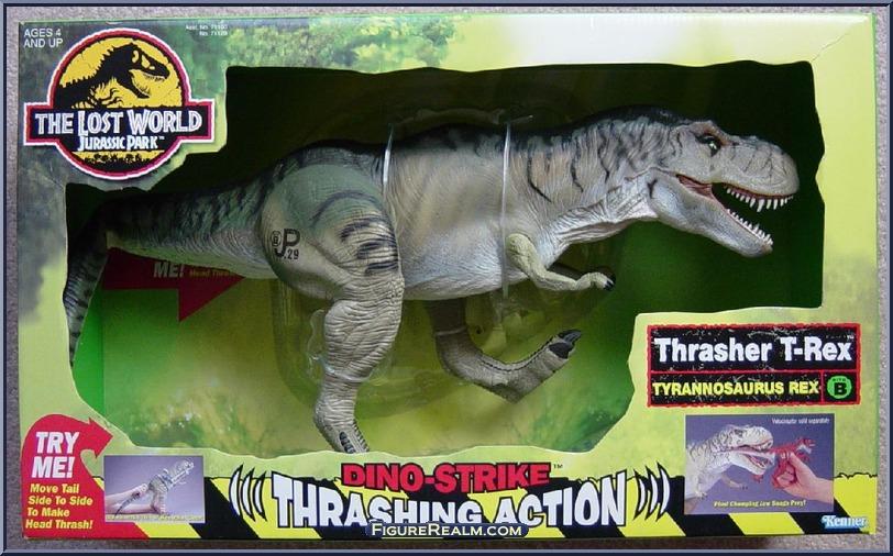 thrashertrex-dinostrike-front.jpg