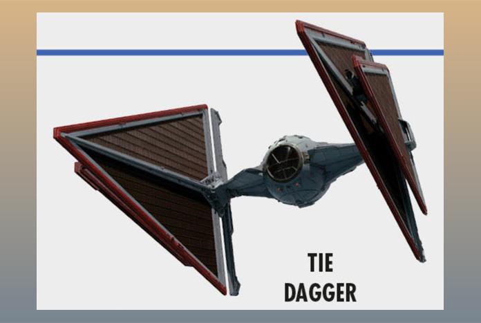tie-dagger-tros-vd.jpg